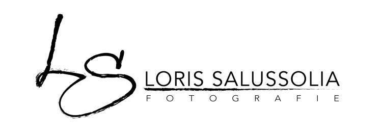 Loris_salussolia_logo_fotografie-03